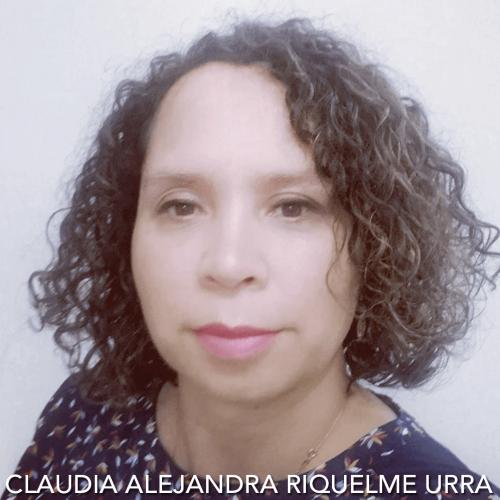 docente_claudia_calidad