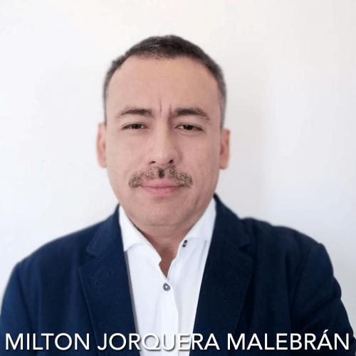 docente_milton_calidad