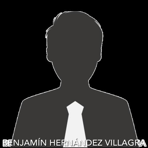 docente_benjamin_OTEC