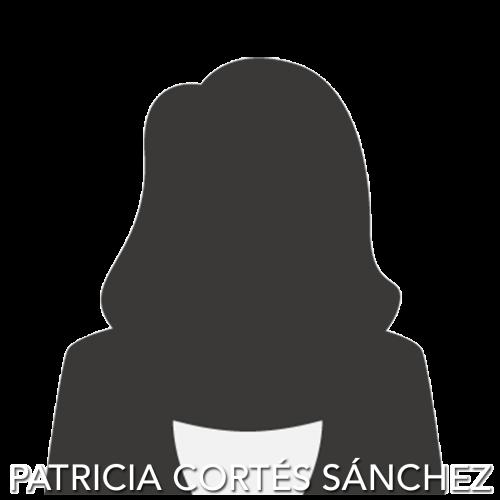 docente_patricia_cortes
