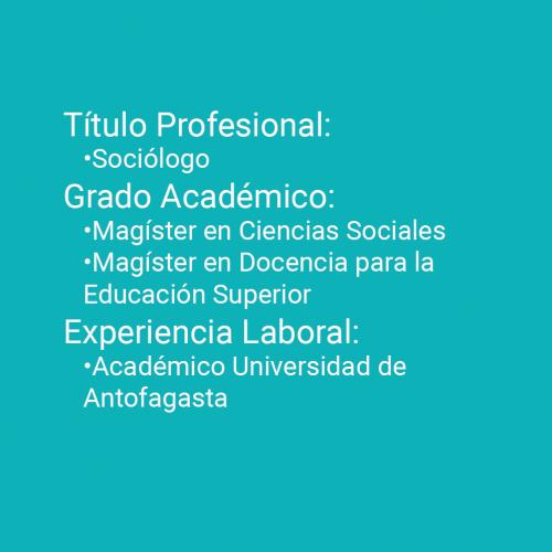 alberto_torres