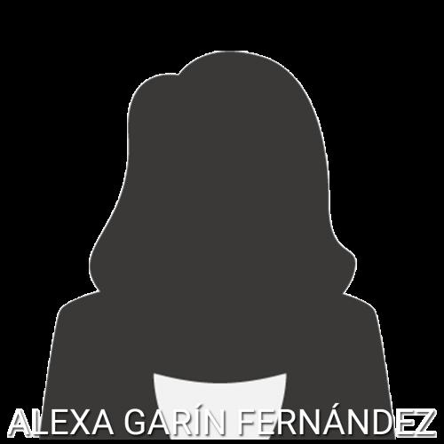 alexaGarin