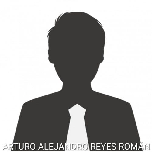 arturoReyes