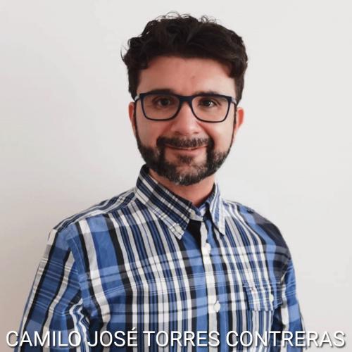 camiloTorres1
