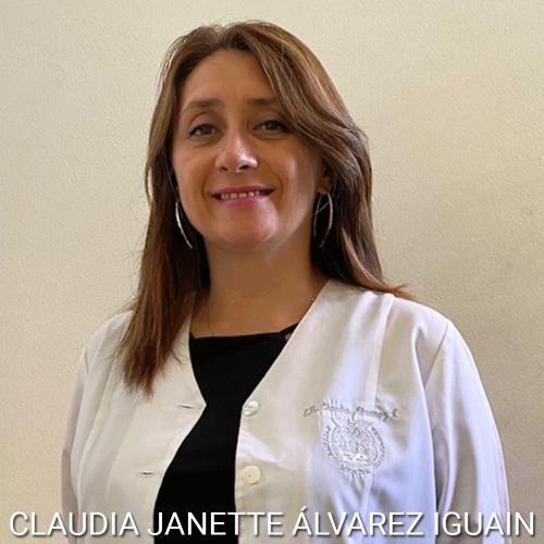 claudia_alvarez11