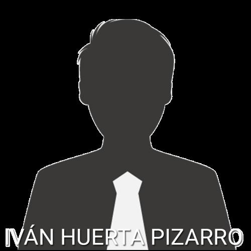 ivanHuerta