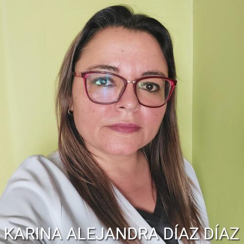 karinaDiaz1