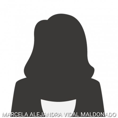 marcelaVidal