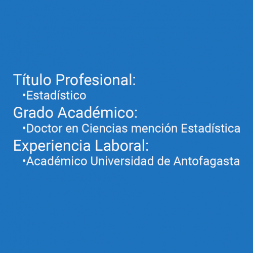 pedro_cortes