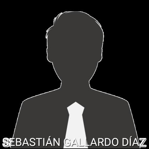 sebastianGallardo