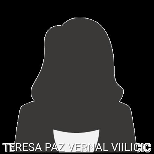 teresaVernal